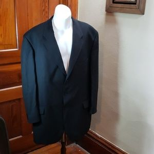 San Lorenzo  Suit Jacket 52T
